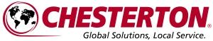 Chesterton_Logo_Lgr_Color