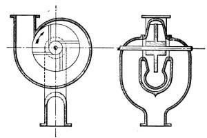 Boston Pump